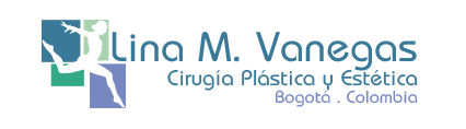 Dra. Lina M. Vanegas