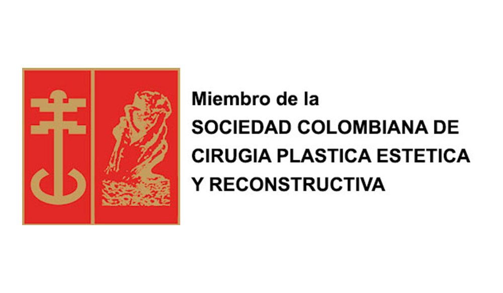 https://dra-vanegas.com/wp-content/uploads/logo-sccp-1.jpg