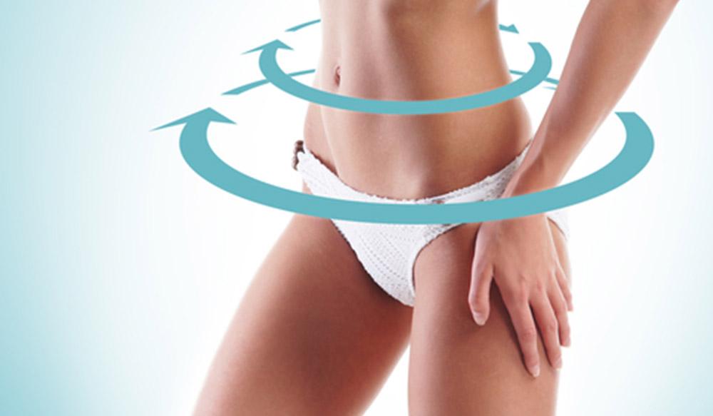 https://dra-vanegas.com/wp-content/uploads/testimonios-abdominoplastia.jpg